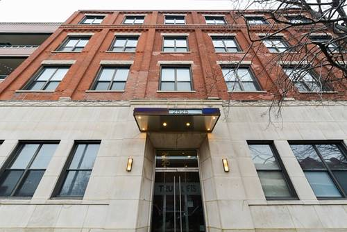 2525 N Sheffield Unit 2F, Chicago, IL 60614 West Lincoln Park