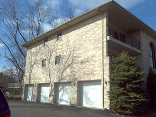 8351 W 87th Unit 2B, Hickory Hills, IL 60457