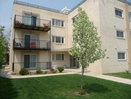 8350 Kimball Unit 301, Skokie, IL 60076