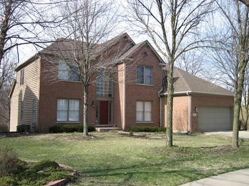 3220 Indian Creek, Buffalo Grove, IL 60089