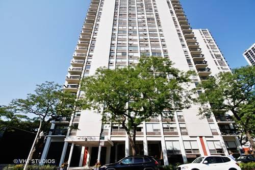 1455 N Sandburg Unit 2405, Chicago, IL 60610 Old Town