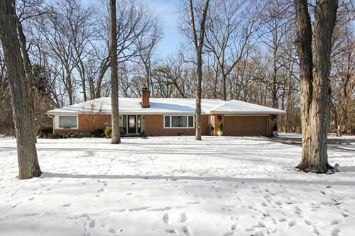 3456 W Mardan, Long Grove, IL 60047