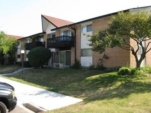 21A Kingery Quarter Unit 104, Willowbrook, IL 60527