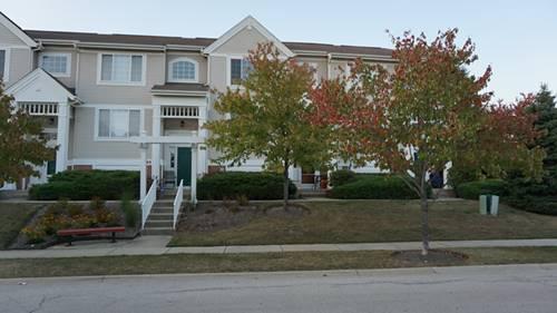 983 Mayfair, Elk Grove Village, IL 60007