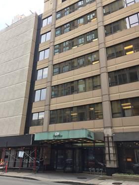 30 E Huron Unit 3410, Chicago, IL 60611 River North