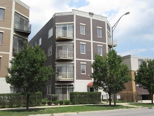7930 W Grand Unit 1E, Elmwood Park, IL 60707