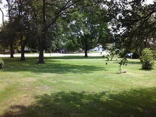 Lot 1 Green, Mchenry, IL 60050