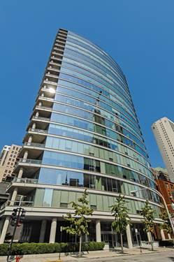 30 W Oak Unit 4D, Chicago, IL 60610 Gold Coast