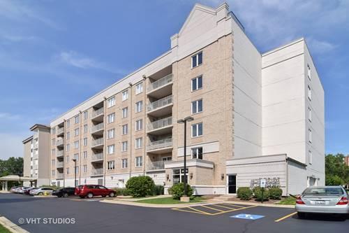 2030 St Regis Unit 611, Lombard, IL 60148