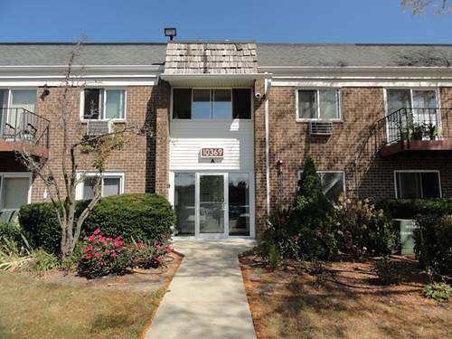 10369 Dearlove Unit 1F, Glenview, IL 60025