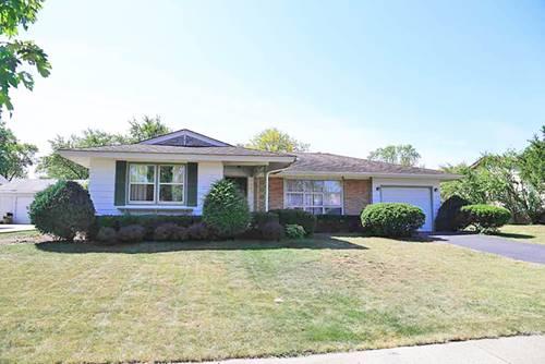 591 Maple, Elk Grove Village, IL 60007