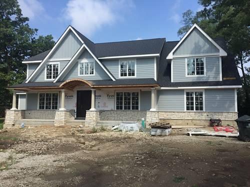 1436 Kenilworth, Glenview, IL 60025