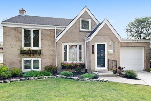 1537 Alima, La Grange Park, IL 60526