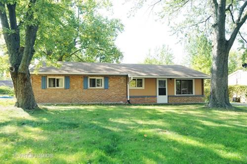 169 Cypress, Bolingbrook, IL 60440