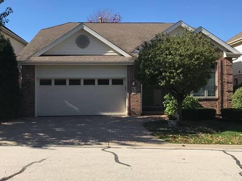 6418 Emerald, Willowbrook, IL 60527