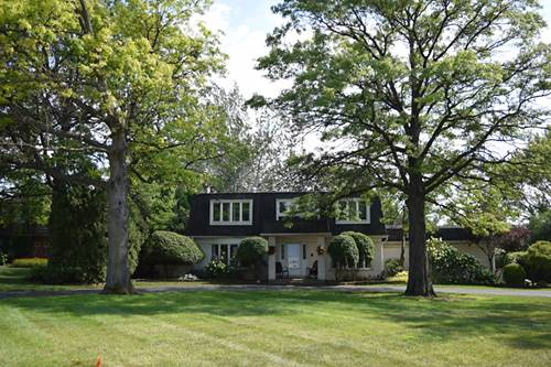 15 Devonshire, Oak Brook, IL 60523