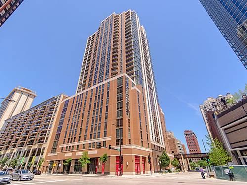 8 E 9th Unit 602, Chicago, IL 60605 South Loop