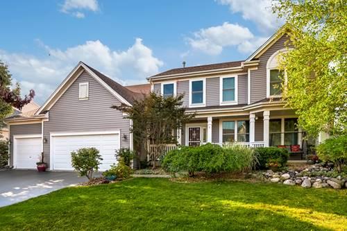 5275 Birch Bark, Hoffman Estates, IL 60192