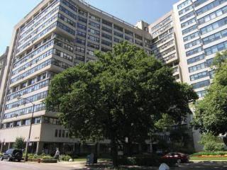 3410 N Lake Shore Unit 14C, Chicago, IL 60657 Lakeview