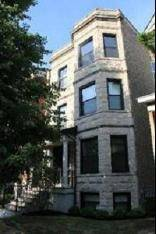 3619 N Lakewood Unit 2, Chicago, IL 60613 Lakeview