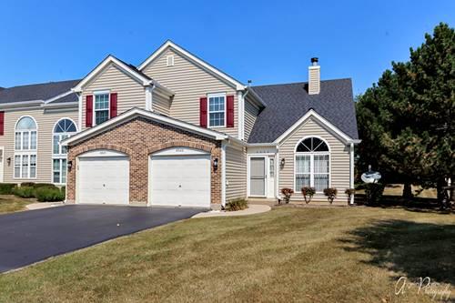 6820 Chesapeake, Gurnee, IL 60031