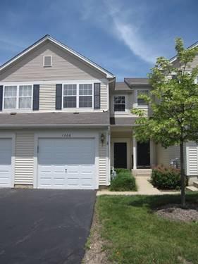 1308 Brookdale, Carpentersville, IL 60110