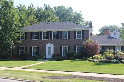 2747 Maple, Northbrook, IL 60062