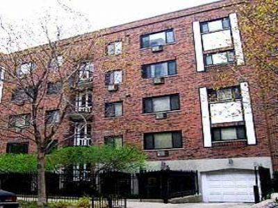 2336 N Commonwealth Unit 203, Chicago, IL 60614 Lincoln Park