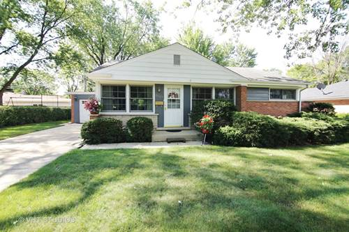 2069 Dundee, Northbrook, IL 60062