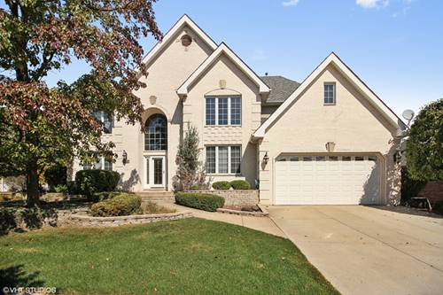 11058 Laurel Hill, Orland Park, IL 60467
