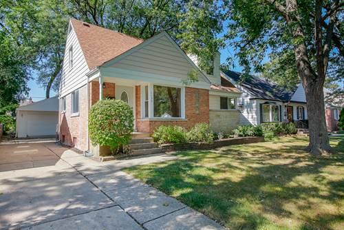 1130 N Dryden, Arlington Heights, IL 60004