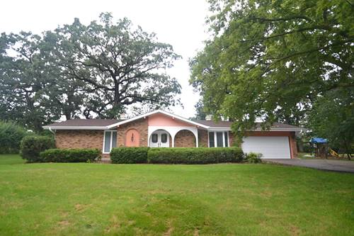 1070 Woodcliff, South Elgin, IL 60177