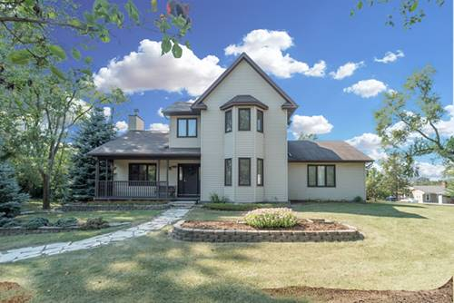 15800 113th, Orland Park, IL 60467