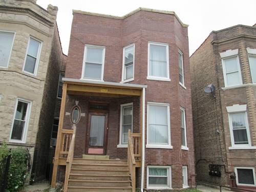 3630 W Polk Unit 2, Chicago, IL 60624