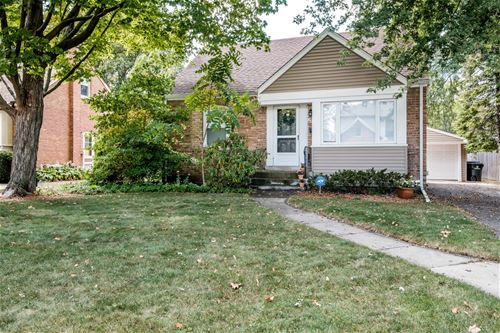 226 Washington, Glenview, IL 60025