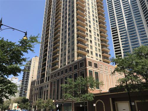 1111 S Wabash Unit 2103, Chicago, IL 60605 South Loop