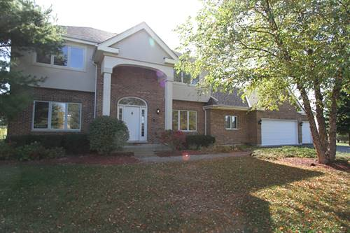 3313 Ridge, Spring Grove, IL 60081