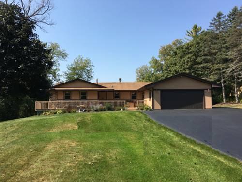 27317 W Lakeview, Lake Barrington, IL 60084