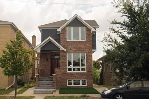 7441 W Addison, Chicago, IL 60634