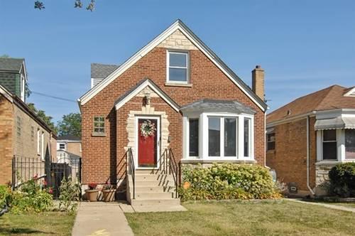 4822 W Waveland, Chicago, IL 60641