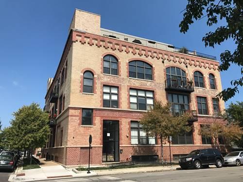 1050 W Hubbard Unit 1F, Chicago, IL 60642