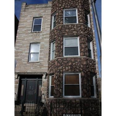 3220 W Pierce Unit 3, Chicago, IL 60651