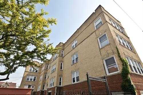 3040 W Diversey Unit 2N, Chicago, IL 60647