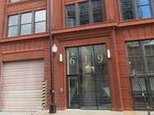 619 S La Salle Unit B08, Chicago, IL 60605 South Loop