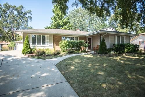 936 Hartford, Elk Grove Village, IL 60007