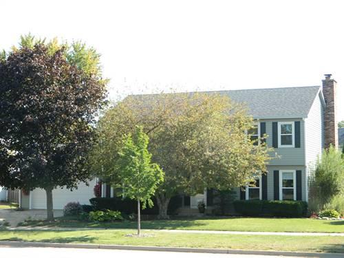 3845 Huntington, Hoffman Estates, IL 60192