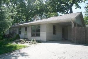 590 Banbury, Mundelein, IL 60060