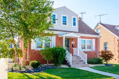 5356 S Moody, Chicago, IL 60638