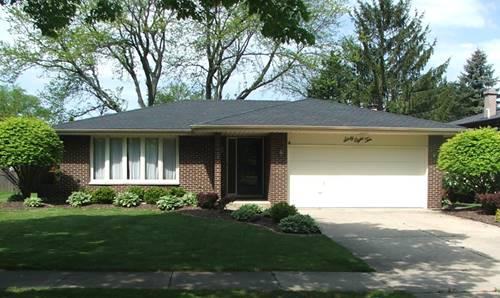 6810 Saratoga, Downers Grove, IL 60516