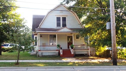 403 Raymond, Elgin, IL 60120